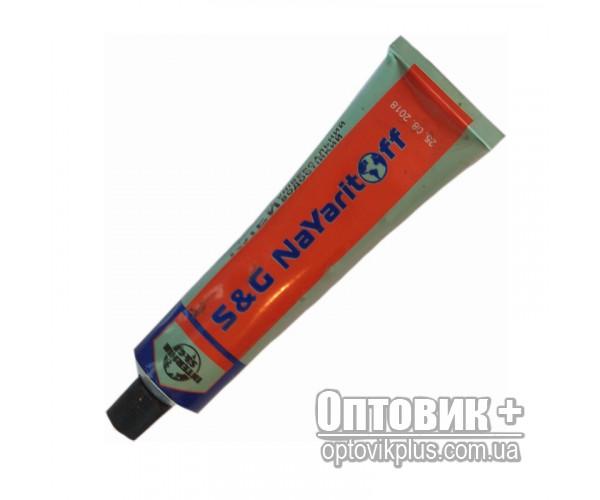 Клей «Наиритофф» тюбик 30 г