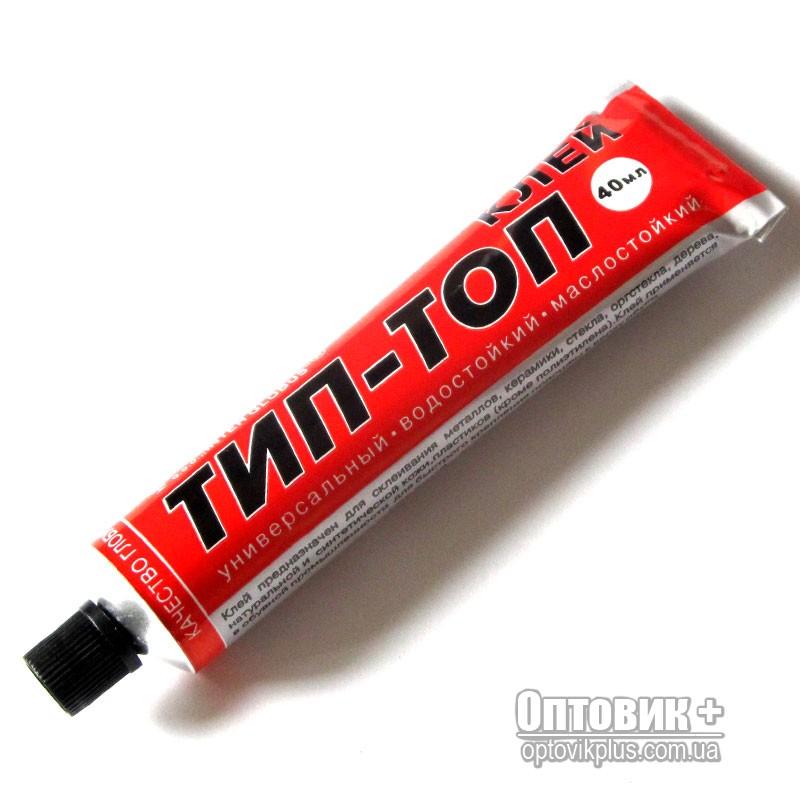 Клей тип-топ полиуретановый жидкая шумоизоляционная мастика
