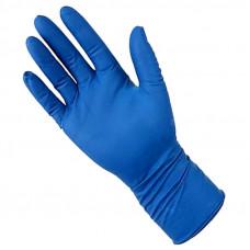 Перчатки амбулаторные L (упаковка 50 шт / 25 пар)