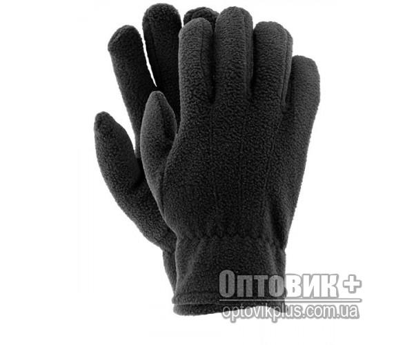 Перчатки флисовые POLAREX