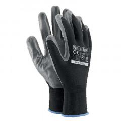 Перчатки стрейчевые RTENI WS