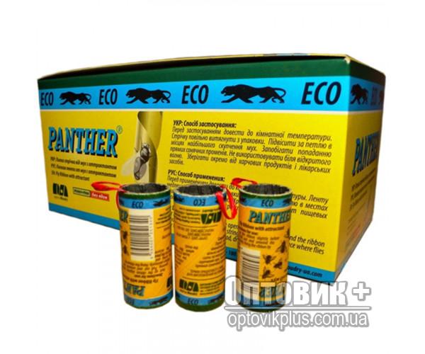 Липучка для мух Panther ECO